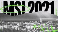 英雄联盟MSI季中冠军赛重启!5月6日在冰岛首都举办