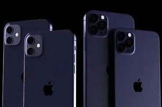 苹果拟将10%的iPhone 12生产从中国转移到印度