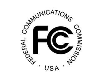 Mozilla带头推动FCC恢复网络中立性