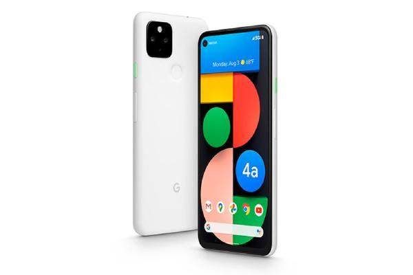 在Android12中看到的谷歌Pixel6显示屏下指纹扫描仪