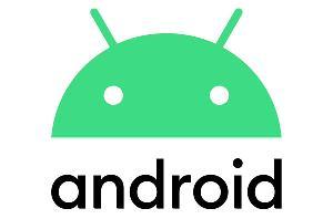 值得点赞!Android 12新版细节:效仿iOS 14 提高用户隐私体验