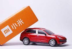 长城汽车涨近10% 消息称联手小米造电动汽车