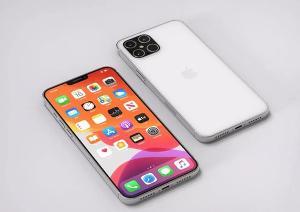 iPhone13Pro或推哑光黑配色,相机突起变得更薄