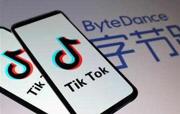 爆料:字节跳动正开发新独立电商 App,对标淘宝、天猫等头部产品