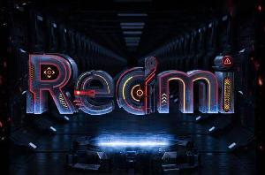 Redmi首款游戏手机宣布!旗舰U 极致性价比