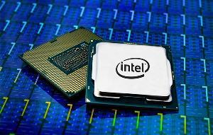 英特尔CEO:美国公司应该把1/3的芯片留在美国生产