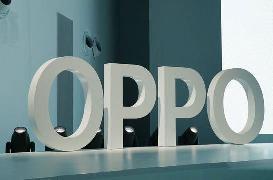 拿下欧洲首发!OPPO联合沃达丰、高通和爱立信实现5G SA网络商用