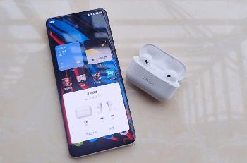 魅族商城上架iPhone12 Pro:和官网同价,毫无毫无吸引力