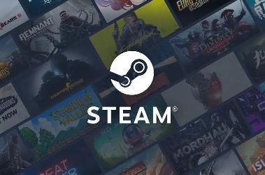 Steam一个严重漏洞终于被修复:V社拖了2年才动手!