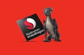曝骁龙888 Pro将于Q3上市 国内厂商正在测试