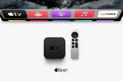 消息称 Apple TV 国行已确定正式过审!下半年发布