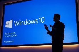 微软的里程碑:Windows 10每月活跃设备达到 13 亿