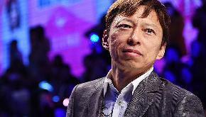 张朝阳:对短视频版权问题保持中立,搜狐不打算造车