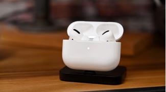 日经:苹果今年将削减 AirPods 25%-30% 的产量