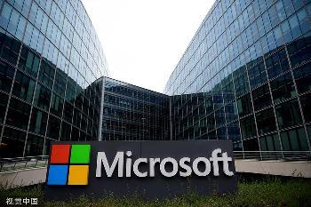 微软:Win10月活跃用户人数已经高达近13亿人