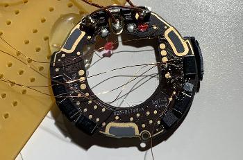 AirTag遭破解:可对微控制器进行重新编程以改变特定功能