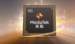 郭明錤:5G缺少决定性应用,联发科与高通 5G SoC 业务增长顶峰期已度过