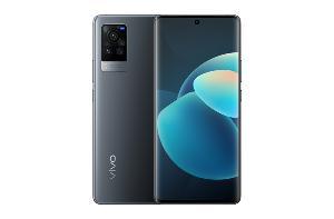 vivo宣布为其部分机型提供三年软件更新