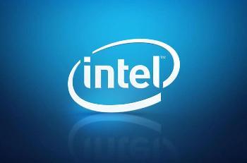 """英特尔 Xe-HP""""北极之声""""测算独立显卡曝出:7680 流处理器,HBM2e 显存"""
