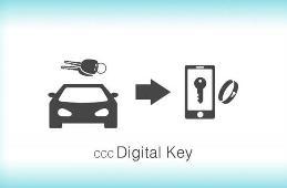 OPPO与蔚来合作 数字车钥匙完成开发测试