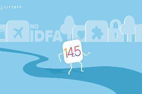 iOS 14.5用户拒绝广告追踪 导致广告商向安卓迁移