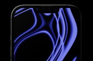 传iPhone 13 Pro外形已敲定:终极渲染图曝光