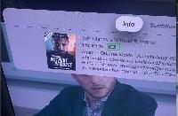 新的Apple TV出现Bug?部分4K内容被标错为HD