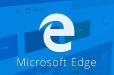 """微软Edge浏览器v91正式版推送:点击""""发现更多主题"""" 使用光标选择文本"""