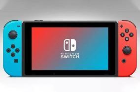 任天堂 Switch 2 曝最快 9月 发布:配置大升级