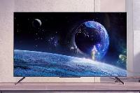 realme 4K 智能电视明日在海外发布:联发科芯片,支持杜比视界