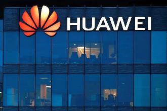 意大利方面有条件地批准沃达丰与华为的5G协议