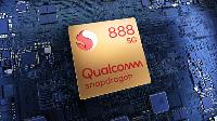 火龙 888 继任者 SM8450 规格曝光 采用台积电 4nm 工艺生产