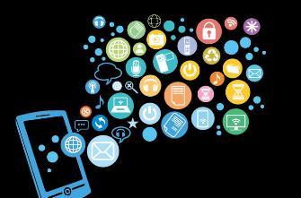 工信部发布关于侵害用户权益行为的 App 通报,83款未完成整改