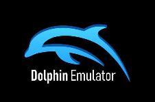 任天堂 Dolphin 模拟器已原生支持苹果 M1 Mac 电脑