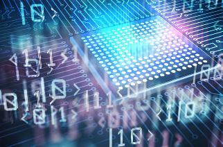 工信部正式发布国内首个量子随机数相关行业标准