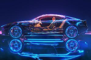 极狐宣布与百度Apollo正式联手:共同研发无人驾驶技术