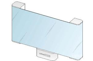 LG 可卷曲 OLED 电视专利公开:屏幕可从两侧滚动收起