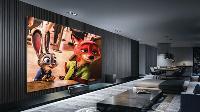 三星否认从LG购买OLED面板