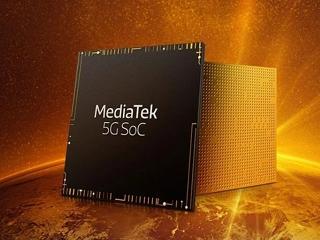 联发科4nm芯片即将量产,国内产商均有订购使用