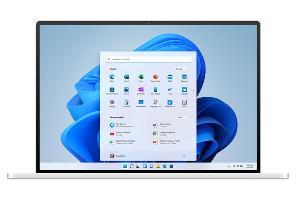 Windows 11预览版下周发布,正式版免费升级