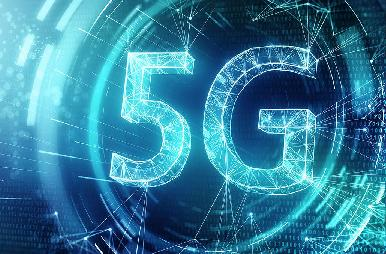 因不满5G网络质量,韩国数百名5G用户起诉三大运营商