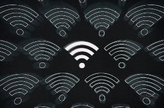 iPhone再曝出Wi-Fi漏洞,比之前的更加严重