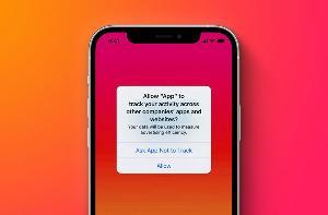 新的App规则,让苹果手机的广告更少,让安卓手机的广告更多