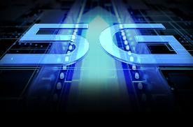广东5G基站和用户规模均全国第一