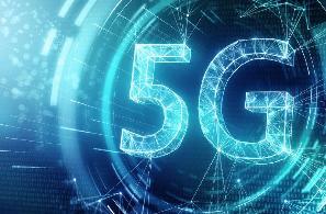 中国累计连接3.65亿个5G重点关,开通96.1个5G基站