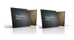 联发科全新Helio G96/G88芯片亮相,支持高刷,但无缘5G