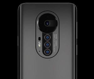 荣耀Magic 3g旗舰系列手机售价曝光:4000元起,冲击高端手机市场