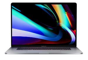 苹果新版MacBook Air即将推出,搭载收款miniLED屏