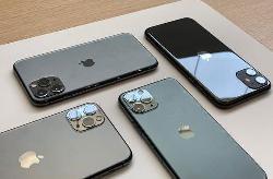 苹果提醒:请勿使用氧化氢(双氧水)清洁IPhone