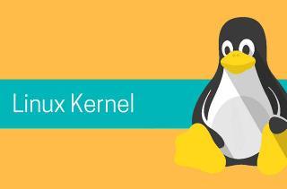 Linux 曝出内核安全漏洞,非特权用户可获得 root 权限
